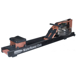 WaterRower Club - Free Delivery