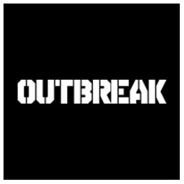 Outbreak Pathogen
